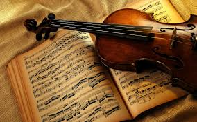 Advantages of Classical music
